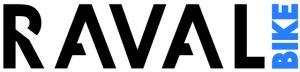 logo_Raval bike - Copy.tif